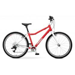 Vélo Woom 5