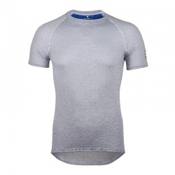Baselayer Louison Bobet...