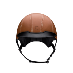 Casque Egide Atlas Camel
