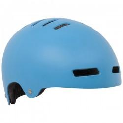 Casque Lazer One+ MIPS bleu