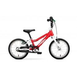 Précommande Vélo Woom 2