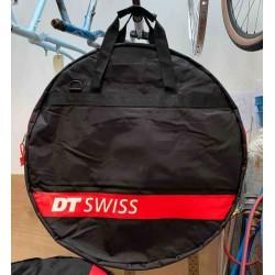 Housse de roue DT Swiss