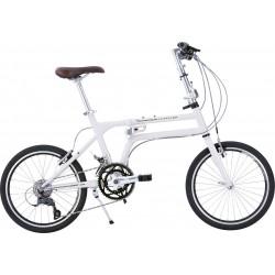 Vélo pliant Giant Chiron 2