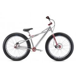 SE Bikes Fat Quad