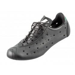Chaussures Vittoria 1976...