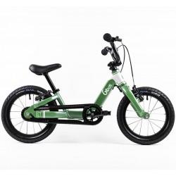 Gibus vélo enfant 14 pouces
