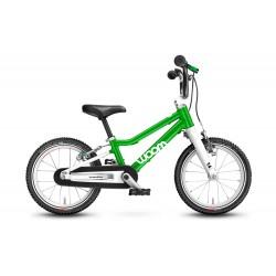 Vélo Woom 2