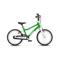 Vélo Woom 3