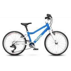 Vélo Woom 4
