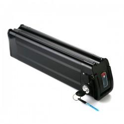 Option batterie 730 Wh