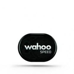 Capteur de vitesse Wahoo...