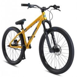 """SE Bikes DJ Ripper HD 26"""""""