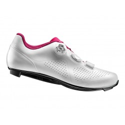 Chaussures LIV Macha Comp