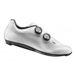 Chaussures LIV Macha Pro HV