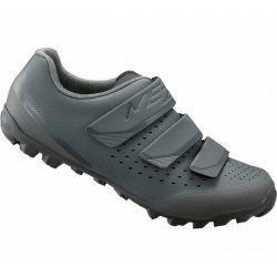 Chaussures Shimano ME2