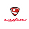 CYFAC
